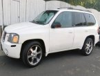 2007 GMC Envoy in CA