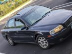 2005 Volvo S80 under $2000 in Iowa