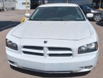 2010 Dodge Charger under $4000 in Arizona
