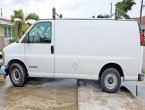1997 GMC Savana under $4000 in Florida