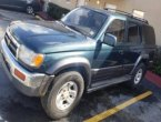 1997 Toyota 4Runner under $4000 in Florida
