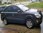 2006 KIA Rio under $2000 in New York