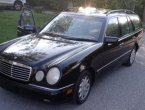 1998 Mercedes Benz 320 under $3000 in New York