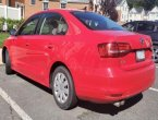 2015 Volkswagen Jetta under $7000 in Virginia
