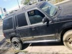 1997 Ford Explorer under $500 in Colorado