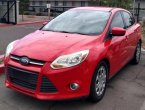 2015 Ford Focus under $7000 in Arizona