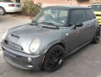 2003 Mini Cooper under $5000 in Nevada