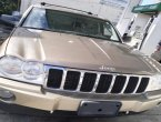 2006 Jeep Grand Cherokee under $8000 in New Jersey