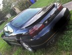 2005 Pontiac Grand Prix under $2000 in Florida