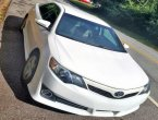2014 Toyota Camry under $9000 in Georgia