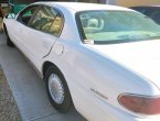 2001 Buick LeSabre under $3000 in Arizona
