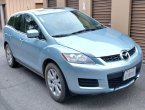 2007 Mazda CX-7 under $8000 in California