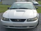 2003 Ford Mustang under $3000 in Pennsylvania