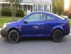 2006 Chevrolet Cobalt under $3000 in Maryland