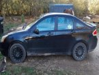 2010 Ford Focus under $2000 in Ohio