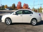 2009 Saturn Aura under $4000 in Ohio