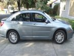2007 Chrysler Sebring under $6000 in California