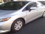 2012 Honda Accord under $7000 in California