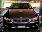 2008 BMW 335 under $4000 in Texas