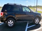 2010 Ford Escape under $7000 in Maryland