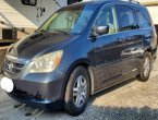 2005 Honda Odyssey under $4000 in California