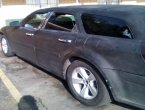 2005 Dodge Magnum in Texas