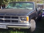 1997 Chevrolet 2500 under $2000 in Virginia