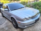 2007 Jaguar X-Type in TX