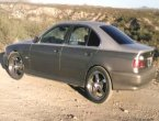 2003 BMW 525 under $3000 in Arizona
