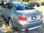 2005 BMW 525 under $4000 in Alabama