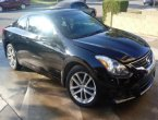 2010 Nissan Altima under $5000 in California