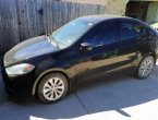2015 Dodge Dart under $3000 in Texas