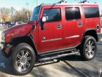 2005 Hummer H2 under $15000 in Illinois