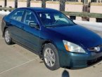 2003 Honda Accord under $1000 in Minnesota