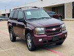2007 Chevrolet Trailblazer under $3000 in Florida