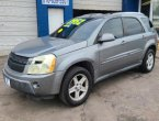 2006 Chevrolet Equinox under $4000 in Missouri