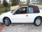1993 Mercury Cougar under $2000 in Kansas