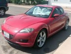 2004 Mazda RX-8 in Arizona