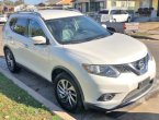 2014 Nissan Rogue under $9000 in California