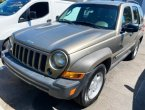 2007 Jeep Liberty under $2000 in California