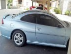 2003 Dodge Stratus under $3000 in Arizona