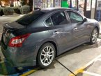 2011 Nissan Maxima under $7000 in Arizona