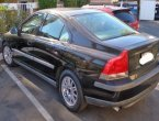 2005 Volvo S60 under $4000 in California