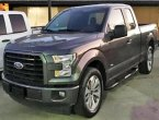 2017 Ford F-150 under $21000 in Texas