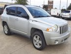 2010 Jeep Compass in Texas