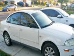 2003 Volkswagen Passat under $1000 in California