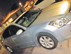 2007 Nissan Maxima under $4000 in Arizona