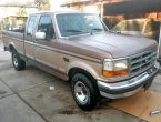 1993 Ford F-150 under $4000 in California