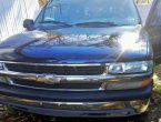 2005 Chevrolet Suburban under $1000 in Louisiana