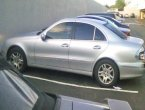 2003 Mercedes Benz 320 under $2000 in California
